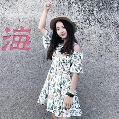Becky Huang