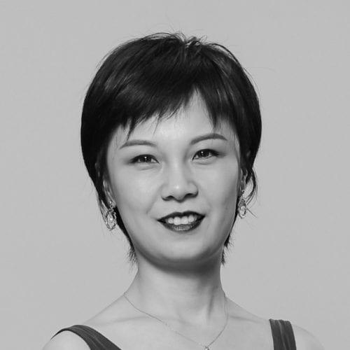 Hana Jin