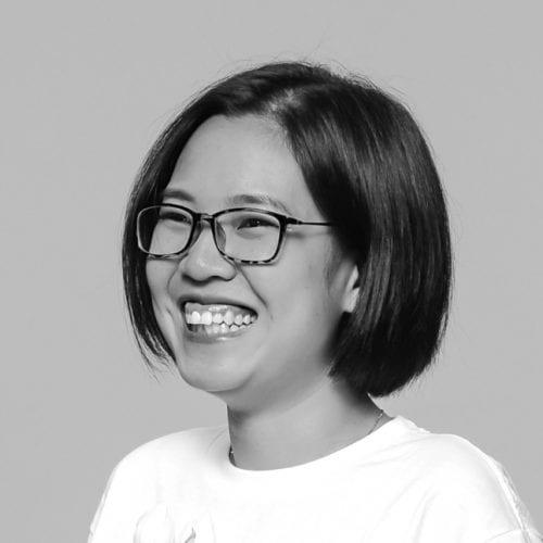 Lina Cao