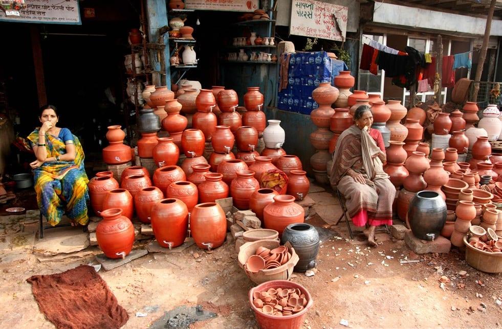 travel to india mumbai homegrown neighbourhoods