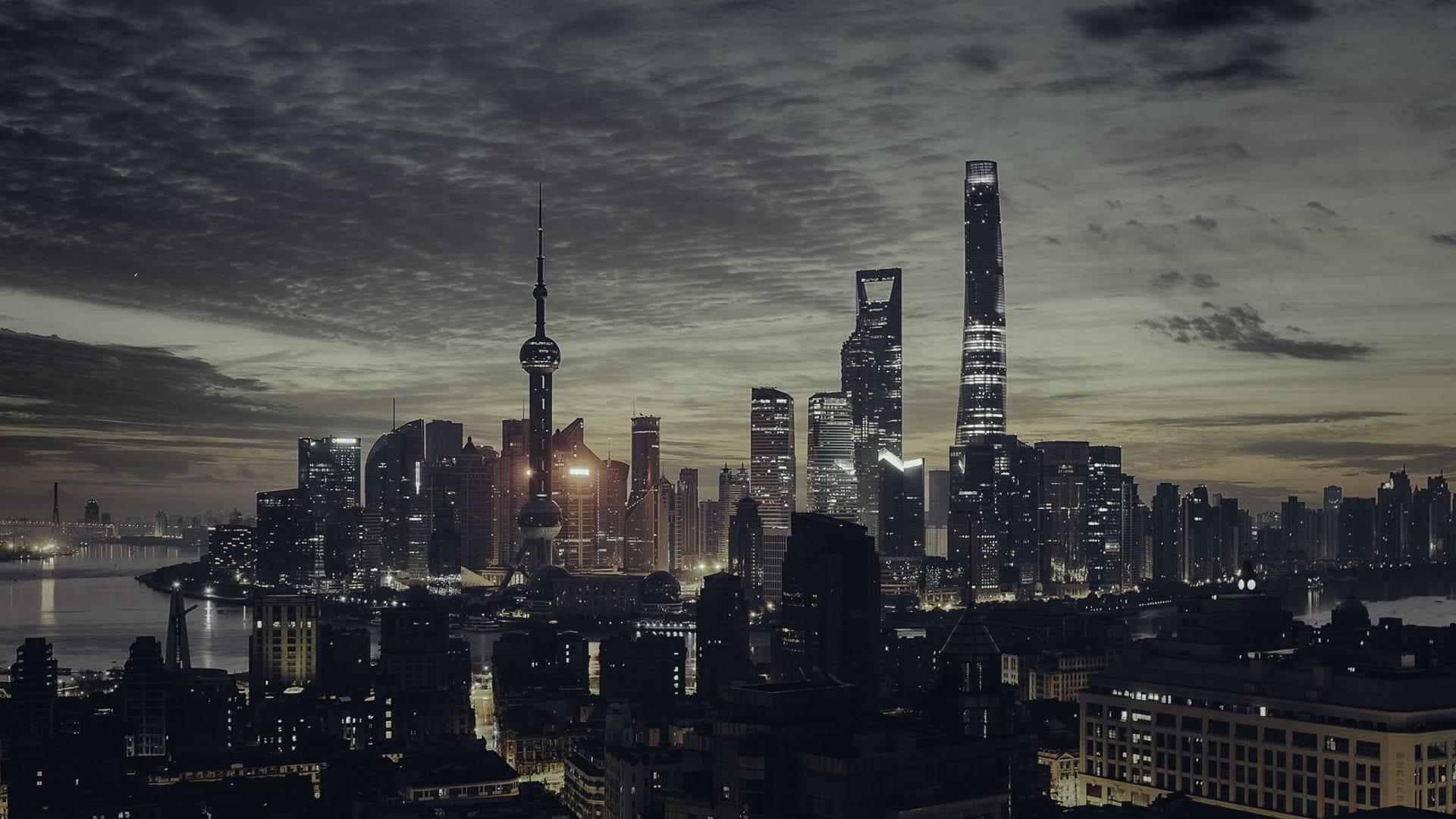 china travel tours