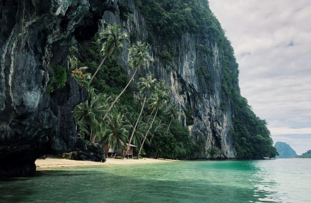 Which Philippines Islands to Visit - El Nido