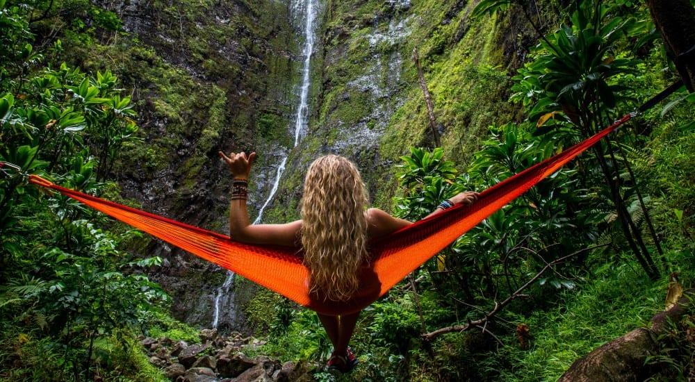 Hsipaw - Jungle Trek 4