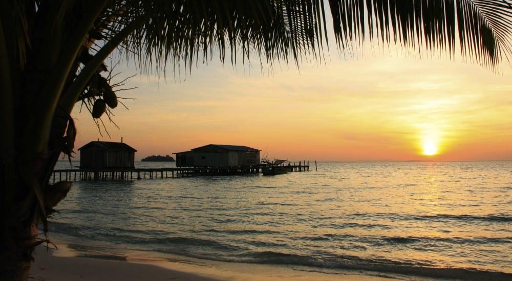 sunrise-at-koh-rong-island-cambodia-30284912