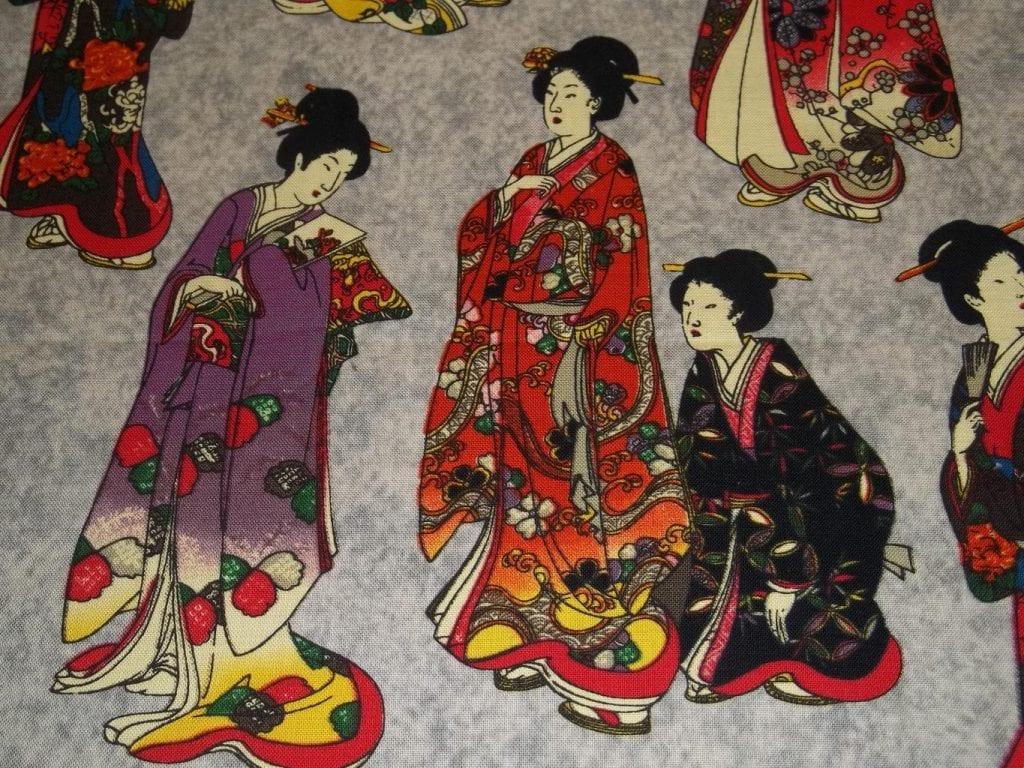 Japan modern art